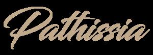 pathissia logo