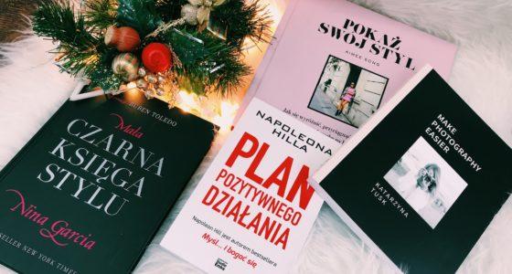 5 pomysłów na prezent dla spóźnialskich