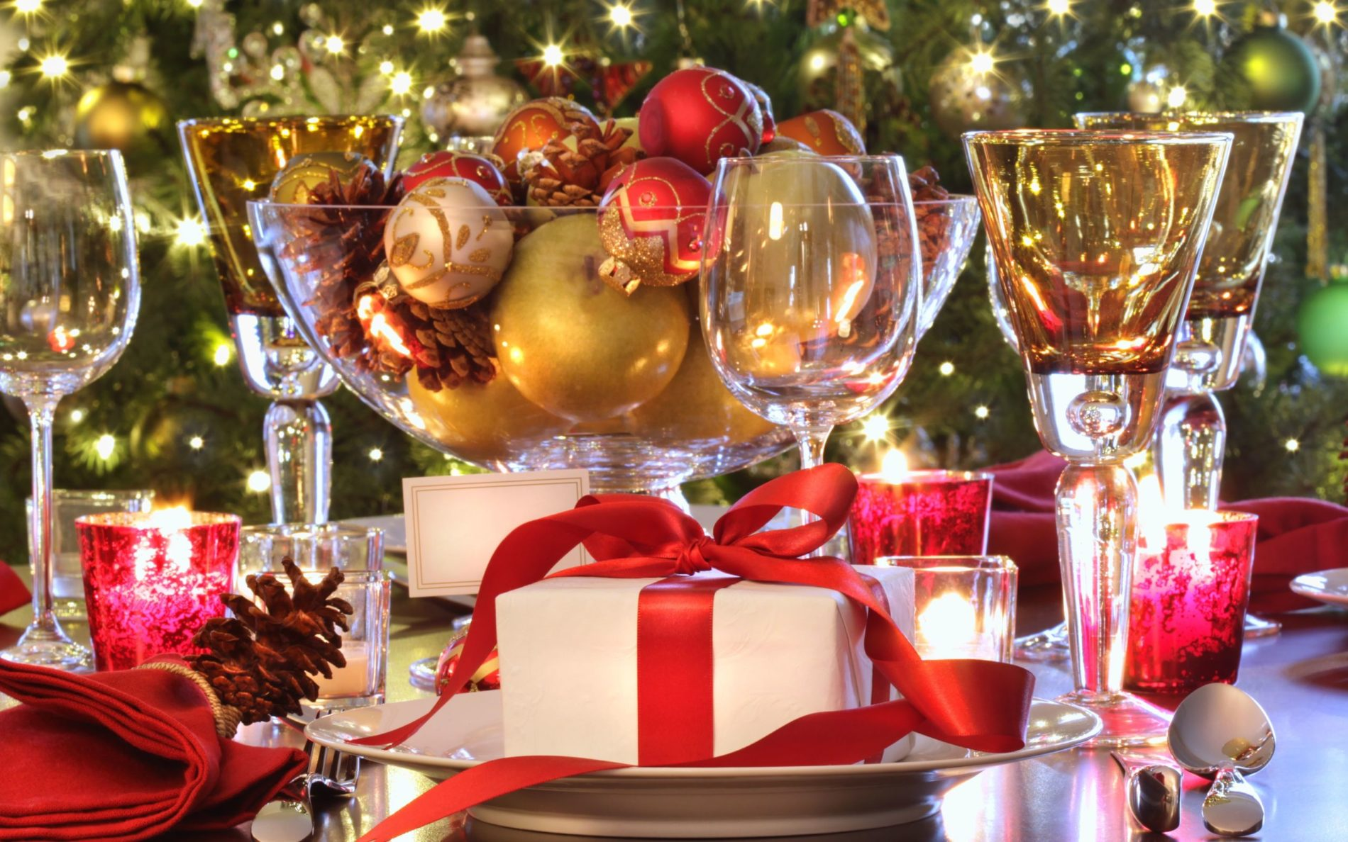 nienawidzę świąt. tak czy nie?