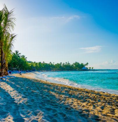 Dominikana – co, jak i kiedy?