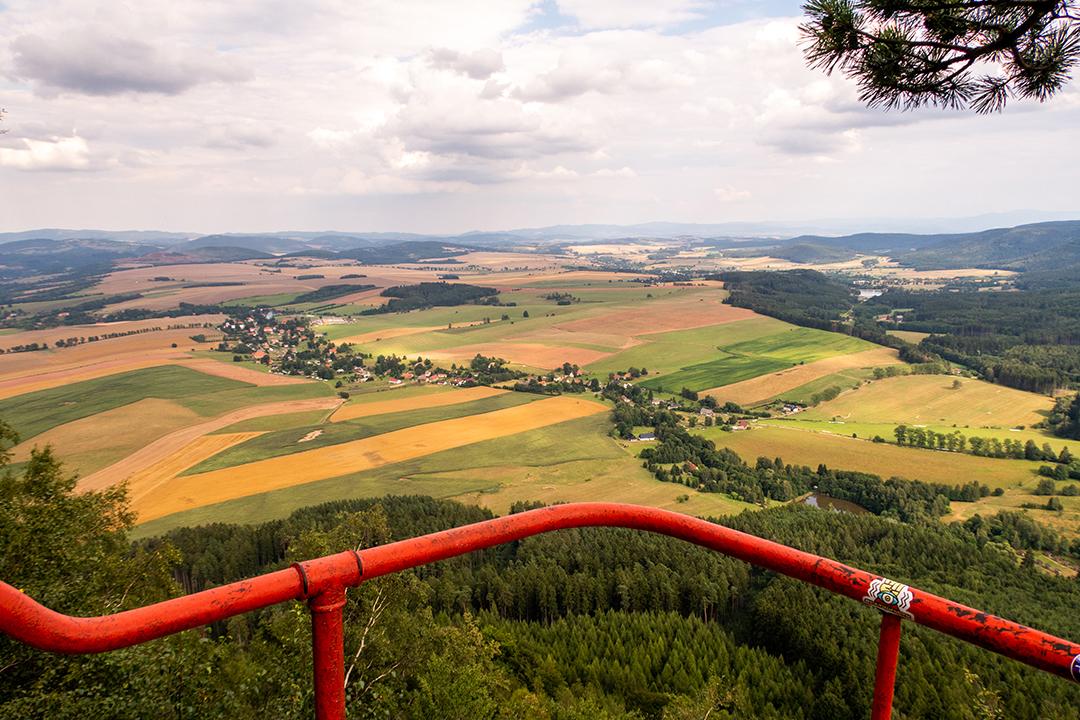 panorama-koruna